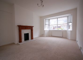 Thumbnail 3 bed terraced house to rent in Mayfield Avenue, South Shore, Blackpool, Lancashire