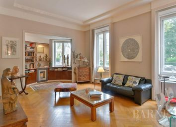 Thumbnail 3 bed apartment for sale in Lyon 6Ème, 69006, France