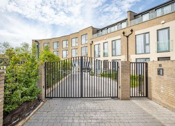 5 bed property for sale in Gunnersbury Mews, London W4