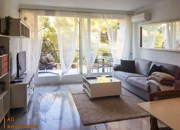 Thumbnail 2 bed penthouse for sale in Carrer Mtez. De La Rosa 07180, Calvià, Islas Baleares