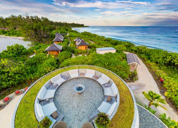 Thumbnail Villa for sale in Villas Desroches, Desroches Island, Seychelles