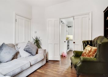 Thumbnail 2 bed terraced house to rent in Crane Street, Greenwich, London
