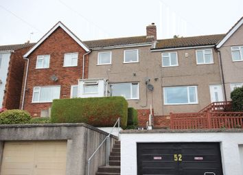 Thumbnail 3 bed property for sale in Mount Park, Conwy
