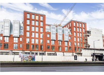 Thumbnail 2 bed flat to rent in 4 Gaumont Place, Brixton, London