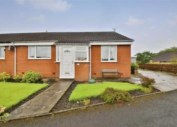 Thumbnail 2 bed semi-detached bungalow for sale in Willow Mount, Ramsgreave, Blackburn