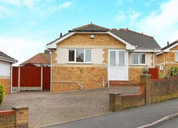 Thumbnail 2 bed bungalow for sale in Hollinsend Road, Sheffield, South Yorkshire