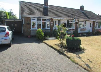 Thumbnail 2 bed bungalow to rent in New Street, Tamworth