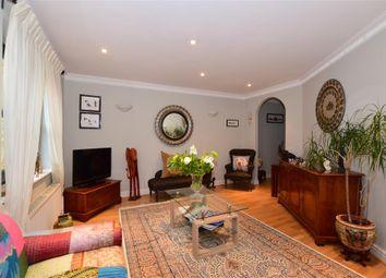 3 bed semi-detached house for sale in Albemarle Road, Beckenham, Kent BR3