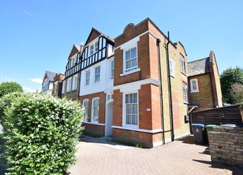 Thumbnail 2 bed property to rent in Cranes Park, Surbiton