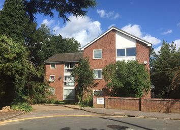 Thumbnail 1 bed flat for sale in Brunswick Hill, Reading