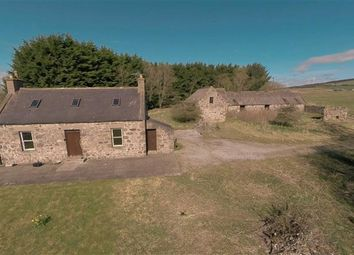 Thumbnail 2 bed property for sale in Grange, Keith
