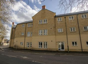 2 bed flat for sale in Frome Road, Radstock BA3