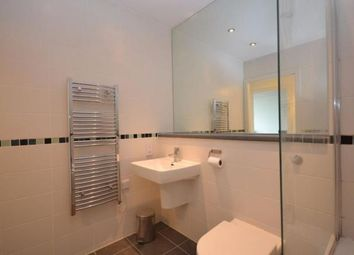 Thumbnail 1 bed flat for sale in Keppel Wharf Market Street, Rotherham