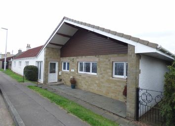 Thumbnail 3 bed bungalow for sale in Main Road, Gauldry, Newport-On-Tay