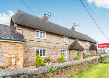Thumbnail 3 bed property for sale in Caundle Street, Bishops Caundle, Sherborne