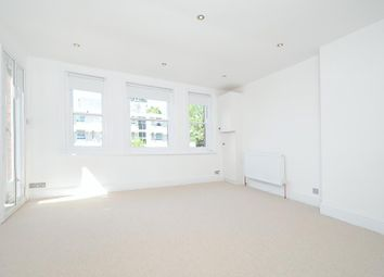 Thumbnail Flat to rent in Frognal, Hampstead NW3,
