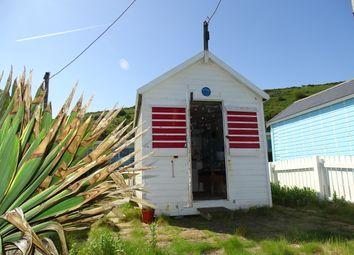 Thumbnail 1 bedroom detached house for sale in Merley Road, Westward Ho!