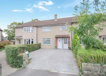 3 bed terraced house for sale in Earlstone Crescent, Bristol BS30