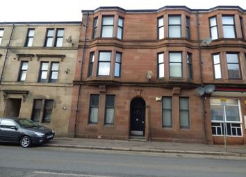 Thumbnail Studio for sale in Neilston Road, Paisley