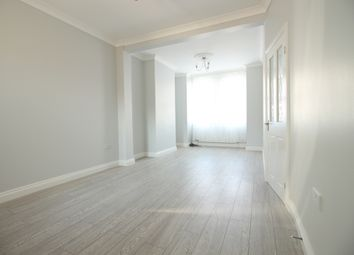 Thumbnail 3 bedroom terraced house to rent in Marsden Road, Edmonton Green