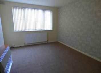 Thumbnail 2 bedroom flat to rent in Churchmoor Lane, Arnold, Nottingham