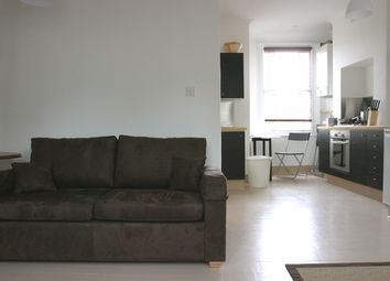 Thumbnail 1 bed duplex to rent in Chiswick High Road, Chiswick, London