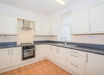 Thumbnail 2 bed property to rent in Mitchell Terrace, Pontnewynydd, Pontypool