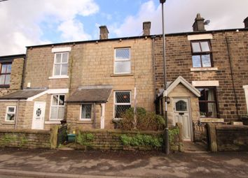 Thumbnail 3 bedroom property for sale in Cottage Lane, Gamesley, Glossop