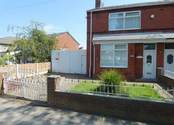 3 bed semi-detached house for sale in Dinas Lane, Huyton, Liverpool L36