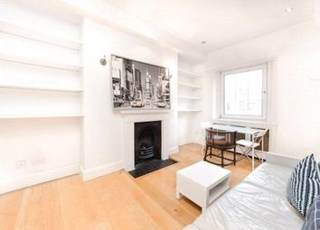Thumbnail 2 bed property to rent in Holland Road, London