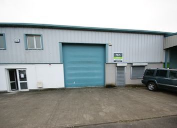 Thumbnail Property for sale in Unit 2A, O'brien Road, Carlow Town, Carlow