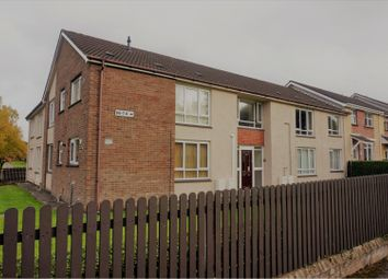 Thumbnail 1 bed flat for sale in Carnhill, Derry / Londonderry
