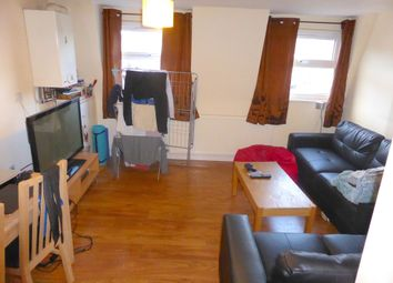 Thumbnail 2 bed flat to rent in Brixton Road, London