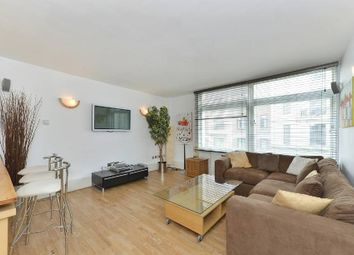 Thumbnail 1 bed flat to rent in Sofia House, Devonshire Street, Fitzrovia, Marylebone