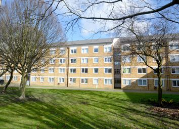 Thumbnail 3 bedroom flat to rent in Woodridings Court, Crescent Road, London