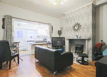 Thumbnail 2 bed terraced house for sale in Hodgson Street, Darwen, Lancashire