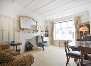 Thumbnail 1 bed flat to rent in Duke Street St James's, Dalmeny Court, London