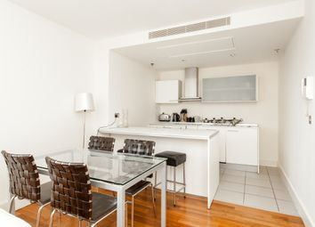 Thumbnail 2 bed duplex to rent in 4 Praed Street, London