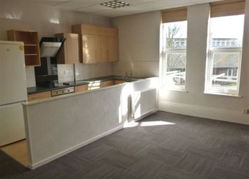 Thumbnail 1 bed property to rent in Old Hall Road, Sale, 2Ht.