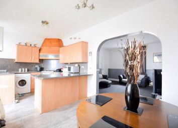 Thumbnail 2 bed terraced house for sale in Mid Street, Whitehaven