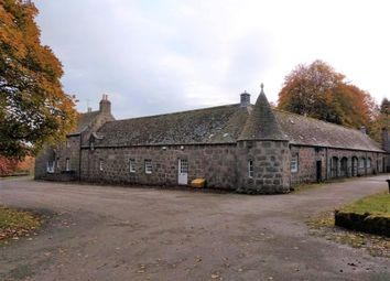 Thumbnail Office to let in The Stable Offices, Castle Fraser, Sauchen, Inverurie, Aberdeenshire