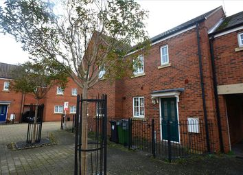 3 bed property for sale in Wye Valley Road, Peterborough PE2