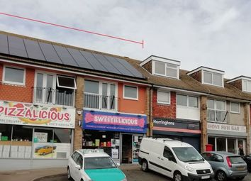 Thumbnail Retail premises for sale in 165 & 167 Hangleton Way, Hove, East Sussex