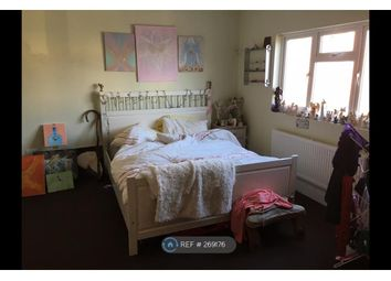 Thumbnail 1 bed flat to rent in Penfold Road, Clacton-On-Sea