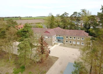 Thumbnail 1 bed property to rent in Mere Farm Lane, Great Barton, Bury St. Edmunds