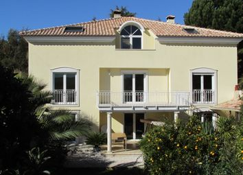 Thumbnail 9 bed villa for sale in Pedrogao Grande, Leiria, Portugal
