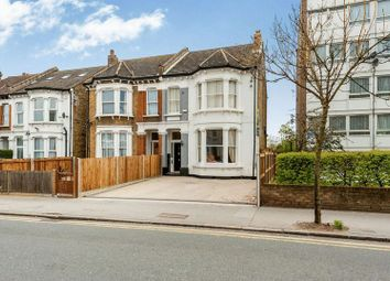 Thumbnail 5 bed semi-detached house for sale in Parchmore Road, Thornton Heath
