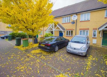 Thumbnail 2 bed detached house for sale in Ronnie Lane, Manor Park