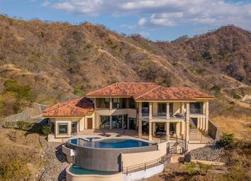 Thumbnail 6 bed property for sale in Playa Flamingo, 50304, 50304, Costa Rica
