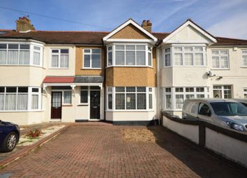 3 bed terraced house for sale in Gorseway, Rush Green, Essex RM7